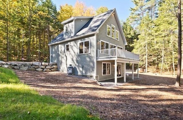 43 Waterview Trail South, Bridgton