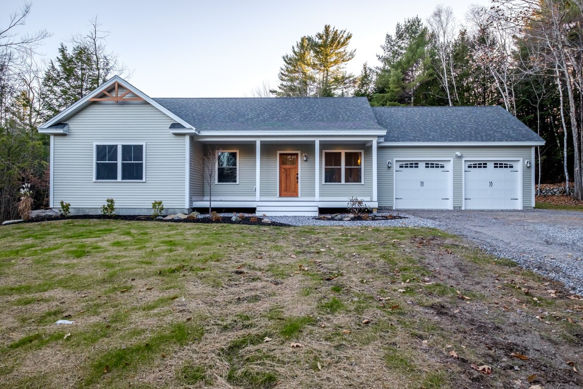 north bridgton Search 1,774 north bridgton, me general contractors to find the best general contractor for your project see the top reviewed local general contractors in north.