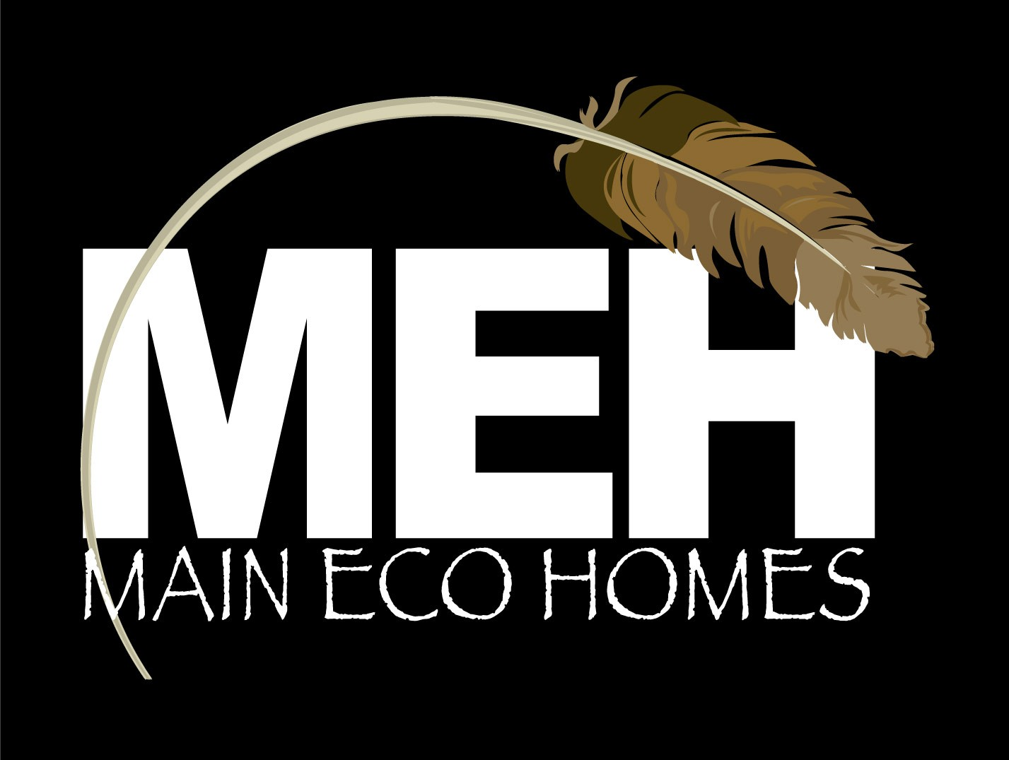 beautiful maine eco homes #1: Main Eco Homes- Custom Green Home Builder.